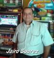 Jairo Suarez_1