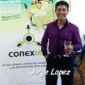 Jorge-Lopez