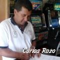 Carlos-Rozo_01
