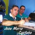 Jose-Maria-Castano-01
