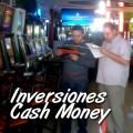 Inversiones cash money_