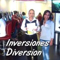 Inversiones-Diversion