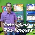 InversionesRiosVasquez
