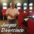 Juegos_Divercinco