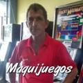Maquijuegos_