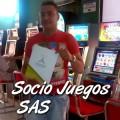 socio_juegos