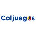 coljuegos-conexmet