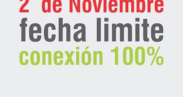 limite-conexion-100